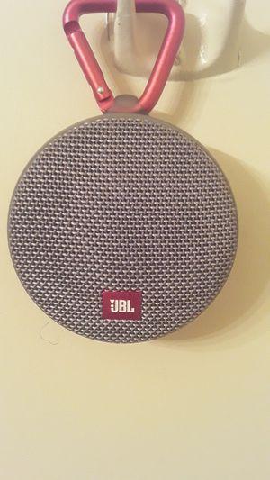 Water proof bluetooth speaker JBL nice and loud for Sale in Nashville, TN