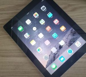 Apple iPad mini 1,32 GB wi-fi Only Excellent Condition for Sale in Fort Belvoir, VA