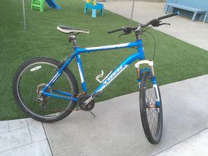 Trek mountain bike for Sale in Spring Valley, CA