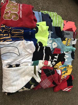 Boys clothes for Sale in Hayward, CA