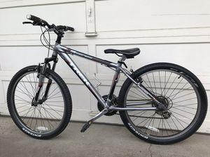 Trek 35 mountain Bike 7 Speed for Sale in Portland, OR