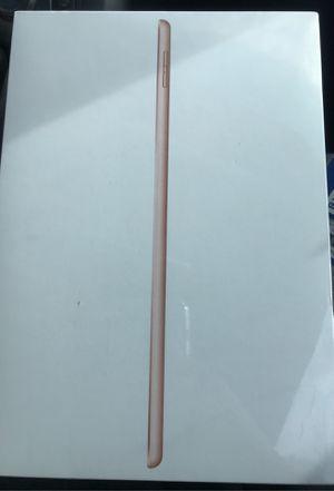 iPad 7th Generation ($320) for Sale in Miami, FL