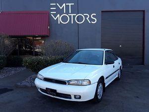 1995 Subaru Legacy Sedan for Sale in Milwaukie, OR