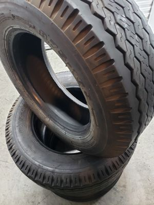 8.75R16.5 TRAILER TIRES for Sale in Chula Vista, CA