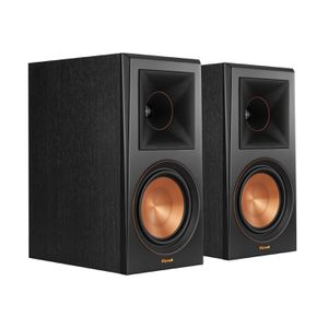 Klipsch rp-600m, new in box for Sale in Kent, WA