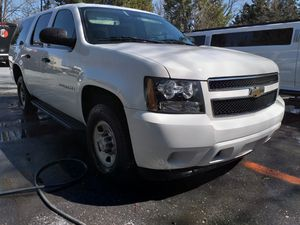 2008 Chevy suburban 200k for Sale in Silver Spring, MD