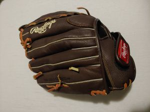 Rawlings softball glove for Sale in Lynwood, CA