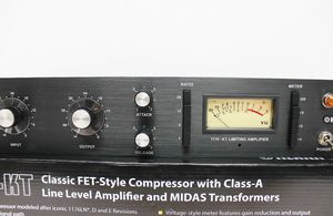 klark teknik 1176 compressor for Sale in Mooresville, NC