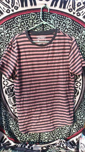 Urban Pipe line Shirt for Sale in Spokane, WA