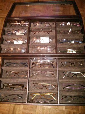 Designer frames for Sale in New York, NY