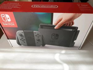 Nintendo switch for Sale in Brooklyn, NY