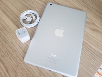 """Apple iPad mini (32GB)(Wi-Fi only internet access) Usable with Wi-Fi """"as like new. for Sale in VA,  US"""