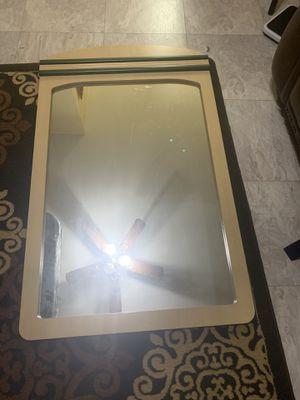 Mirror for Sale in East Brunswick, NJ