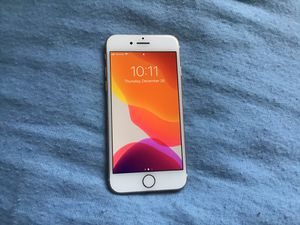iPhone 7 for Sale in Cridersville, OH