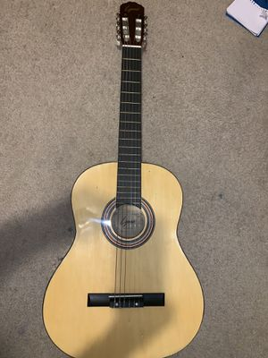 Lyon guitar for Sale in Humble, TX
