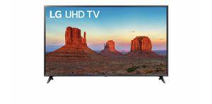 """LG 49"""" TV for Sale in Wichita, KS"""