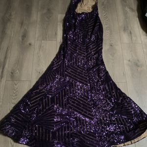 Prom Dress/Gown for Sale in Philadelphia, PA