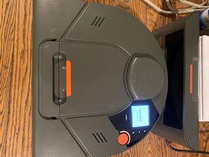 Neato (Roomba-like) automatic vacuum for Sale in Washington, DC