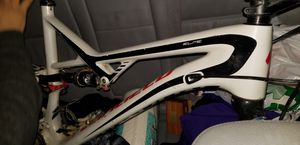 Specialized elite mountain bike for Sale in Alameda, CA