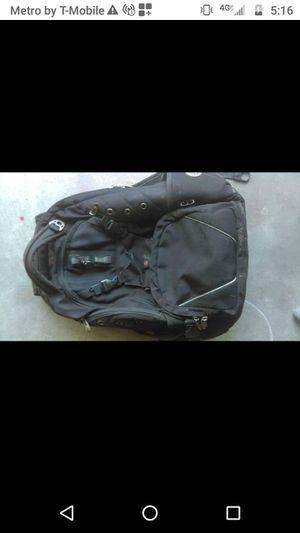 Swiss Gear Backpack for Sale in Pasadena, TX