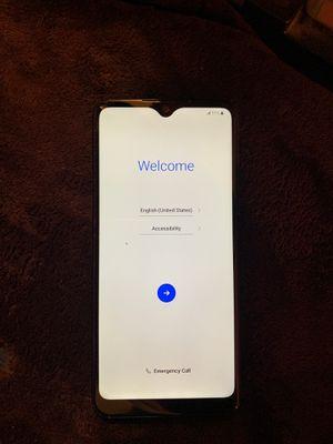 Lg phone for Sale in Las Vegas, NV