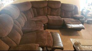 Sensacional Ashley furniture for Sale in Glendale, AZ