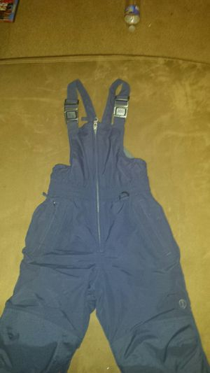Lands' End Water Proof Winter Suit/Squall for Sale in Fairfax, VA