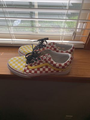 Customized Vans for Sale in Springfield, MO