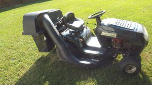 """Bolens by MTD Lawn Tractor 38"""" for Sale in Chesapeake, VA"""