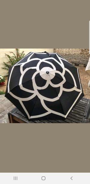 Designer Umbrella for Sale in Shelton, CT
