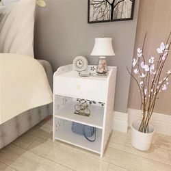New Organizer with Exquisite Cherry Blossom Pattern for Sale in Fort Lauderdale,  FL