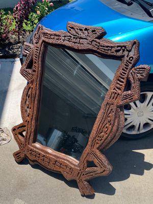 Animal Kingdom Mirrors for Sale in Winter Haven, FL