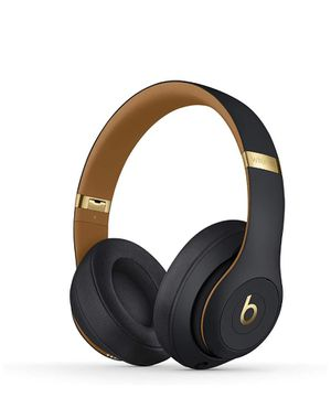 Beats Studio 3 - skyline collection for Sale in Chandler, AZ