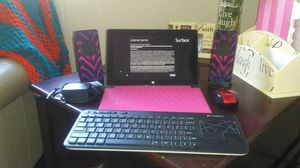 Microsoft Surface RT tablet for Sale in Evansville, IN