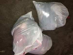 3 Full Bags of Women's Clothes for Sale in San Diego, CA