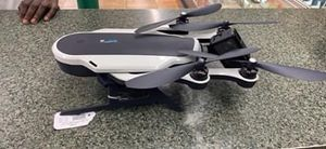 Go pro Drone for Sale in Camp Springs, MD