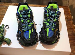 Balenciaga Tracks for Sale in Cleveland, OH