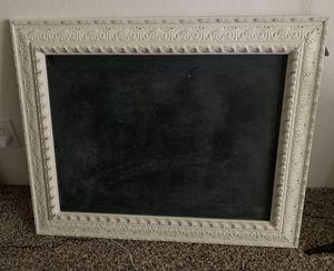 Chalkboard for Sale in La Palma, CA
