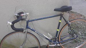 Bike for Sale in Atlanta, GA