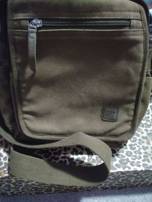 Messenger Bag for Sale in Indianapolis, IN