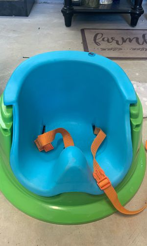 Baby booster seat for Sale in Kennedale, TX