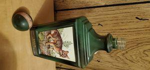 750ml Jim beam bottle empty for Sale in Riverton, WY