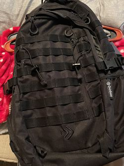 Outdoor Products Back Pack for Sale in San Antonio,  TX