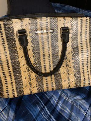 MK purse for Sale in Phoenix, AZ