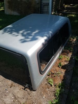Camper for Sale in Norfolk, VA