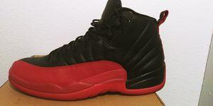 Jordans size 13 retro for Sale in Turlock, CA