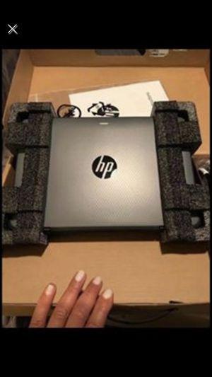 HP Probook for Sale in Fresno, CA