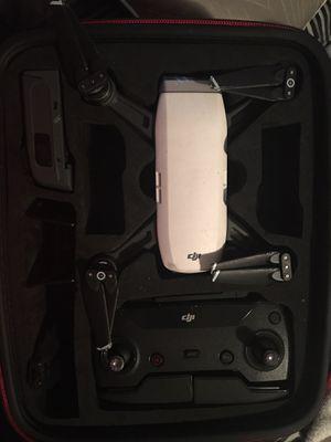 DJI Spark Drone for Sale in Everett, WA