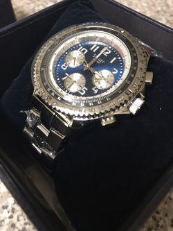 Stauer Watch for Sale in Washington,  DC