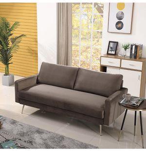 Brand New in box sofa for Sale in West Covina, CA